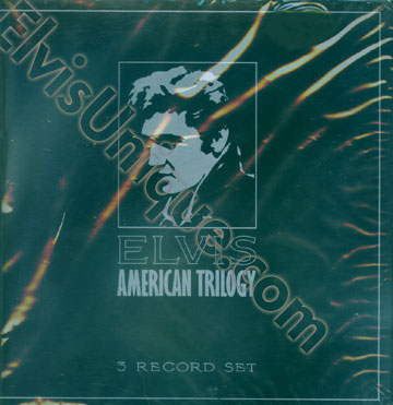 American Trilogy Image