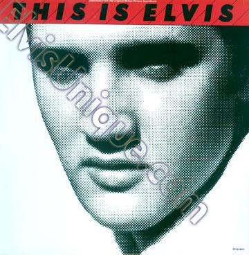 This Is Elvis Image